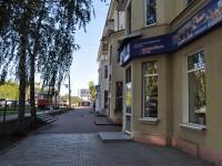 Екатеринбург, Блюхера ул, дом 38