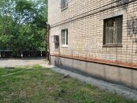 Yekaterinburg, Sovetskaya st, house 1 к.3. Apartment house