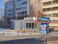 Екатеринбург, улица Советская, магазин