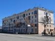 Yekaterinburg, Chelyuskintsev st, house92