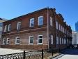 Yekaterinburg, Chelyuskintsev st, house100