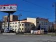 叶卡捷琳堡市, Chelyuskintsev st, 房屋102