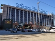 Yekaterinburg, Chelyuskintsev st, house106