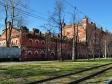 Yekaterinburg, Chelyuskintsev st, house108