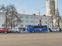 Екатеринбург, Свердлова ул, дом 35