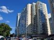 улица Кузнечная, дом 79. многоквартирный дом. Оценка: 5 (средняя: 3,5)