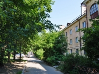 Екатеринбург, Студенческая ул, дом 32