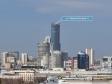 Yekaterinburg, Boris Yeltsyn st, house6