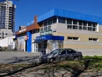 Екатеринбург, улица Ткачей, дом 14А. бытовой сервис (услуги)