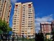 улица Онежская, дом 8А. многоквартирный дом. Оценка: 4 (средняя: 3,8)
