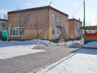 neighbour house: str. Figurnaya, house 12А. school МОУ СОШ N201