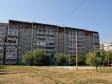 улица Академика Постовского, дом 12. многоквартирный дом. Оценка: 4 (средняя: 3,7)