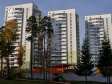 улица Начдива Онуфриева, дом 6 к.2. многоквартирный дом. Оценка: 4 (средняя: 3,8)