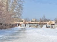 叶卡捷琳堡市, Chkalov st, 房屋 139. 商店