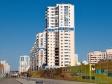 Екатеринбург, Чкалова ул, дом258