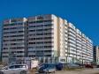 Yekaterinburg, Chkalov st, house252