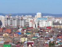 Екатеринбург, Чкалова ул, дом 43