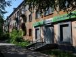 Yekaterinburg, Kosmonavtov avenue, house69
