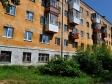 Yekaterinburg, Kosmonavtov avenue, house73/2