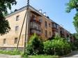 Yekaterinburg, Kosmonavtov avenue, house71Б