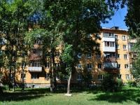 Екатеринбург, Космонавтов пр-кт, дом 82
