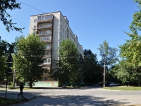 neighbour house: st. Lomonosov, house 59. Apartment house