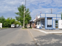 neighbour house: st. Shcherbakov, house 47А. store