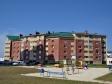 叶卡捷琳堡市, Koltsevaya st, 房屋45