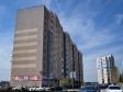 Yekaterinburg, Koltsevaya st, house39