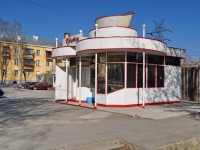 叶卡捷琳堡市, Krasnoflotsev st, 房屋 3А. 商店