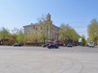 Екатеринбург, Баумана ул, дом 26