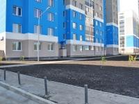 Екатеринбург, улица Вильгельма де Геннина, дом 32. многоквартирный дом