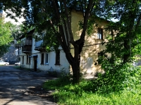 neighbour house: st. Inzhenernaya, house 63. Apartment house