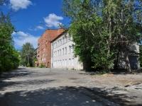 叶卡捷琳堡市, Akademik Gubkin st, 房屋 79. 商店