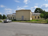 neighbour house: str. Tatishchev, house 78. school №73