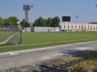 "Yekaterinburg, sport stadium ""ЦЕНТРАЛЬНЫЙ"", Repin st, house 5"