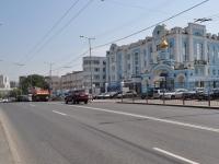 Екатеринбург, Репина ул, дом 6