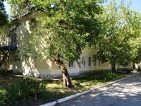 Yekaterinburg, Zabodskaya st, house 29 к.4. laboratory