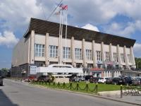 Екатеринбург, Кирова ул, дом 71