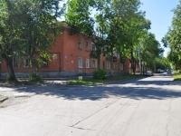 Екатеринбург, Калинина ул, дом 69