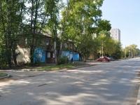 Екатеринбург, улица Коммунистическая, дом 119. магазин
