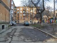 Екатеринбург, Машиностроителей ул, дом 12