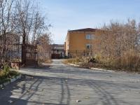 叶卡捷琳堡市,  , house 13. 国立重点高级中学