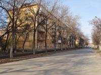Екатеринбург, 22 Партсъезда ул, дом 19