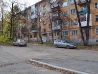 Екатеринбург, Фестивальная ул, дом 15