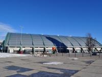 Екатеринбург, Фестивальная ул, дом 10