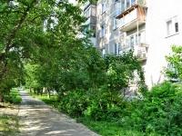 叶卡捷琳堡市,  , house 33/4. 公寓楼