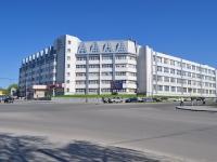 叶卡捷琳堡市,  , house 25. 工厂(工场)