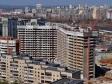 Yekaterinburg, Gotvald st, house23