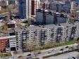 Yekaterinburg, Grazhdanskaya st, house2